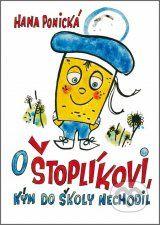Children's Book Illustration, Book Illustrations, Childrens Books, Disney Characters, Fictional Characters, Retro, European Countries, Czech Republic, Children Books