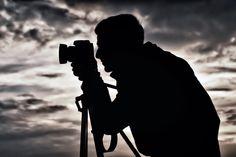 Galerie Foto Fotograf Nunta Bucuresti, servicii foto video nunta, botez cu un raport calitate pret excelent. Fotografie si filmare profesionala full HD.