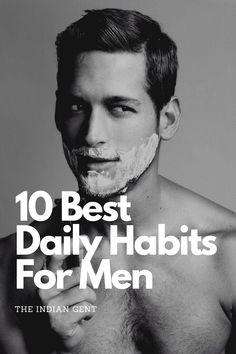 Mens Style Guide, Men Style Tips, Looking Dapper, Good Looking Men, Best Hobbies For Men, Manly Hobbies, Real Men Real Style, Real Man, Men Health Tips