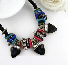 10 USD Pandora Charms, Bracelets, Accessories, Jewelry, Fashion, Bangles, Jewlery, Moda, Jewels