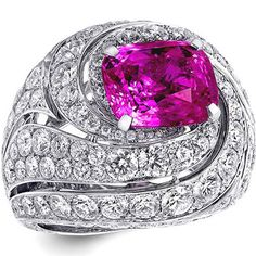13121 Besten Finger Ringe Bilder Auf Pinterest In 2018 Jewelry
