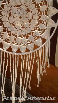 atrapasue%C3%B1os_a_crochet_6.jpg (841×1500)