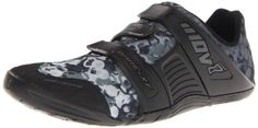 Inov8 BareXF 260 ShoeKettle CamoGrey7 M US ** Details can be found by clicking on the image.