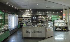 Ingredients Deli ~ Australia