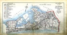 Image from http://www.historicmapworks.com/Images/Maps/US/NY/Queens%201919%20Far%20Rockaway%20and%20Rockaway%20Beach/web-Index_Map1,final/TileGroup0/0-0-0.jpg.