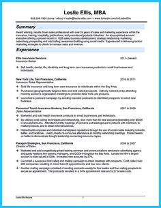 What Will You Do To Make The Best Call Center Resume So Many Call
