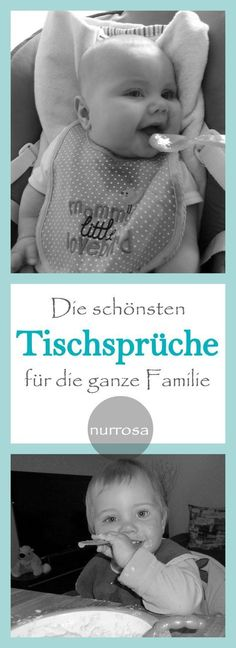 die-schonsten-tischspruche-fur-die-ganze-familie-kinder-erziehung-spruche/ delivers online tools that help you to stay in control of your personal information and protect your online privacy. Foster Parenting, Parenting Teens, Parenting Quotes, Parenting Hacks, Educational Activities, Sensory Activities, Baby Co, Baby Kids, Messages
