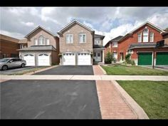Residential for Sale In East Credit Mississauga Ontario, Mansions, House Styles, Bedroom, Home Decor, Mansion Houses, Room, Homemade Home Decor, Manor Houses