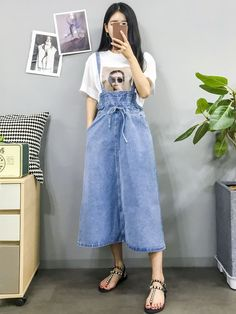 Korean Fashion – Designer Fashion Tips Korean Girl Fashion, Korean Street Fashion, Ulzzang Fashion, Korea Fashion, Harajuku Fashion, Kpop Fashion, Muslim Fashion, Asian Fashion, Modest Fashion