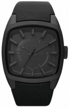 e72d2053ebfe DZ1529 - Authorized DIESEL watch dealer - Mens DIESEL Diesel Scalped