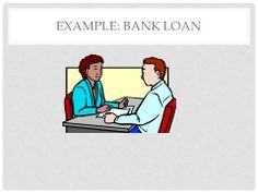 Slide 24 Cash Management