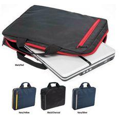 4d07bfda1c  Promotional Radley Laptop  Bag