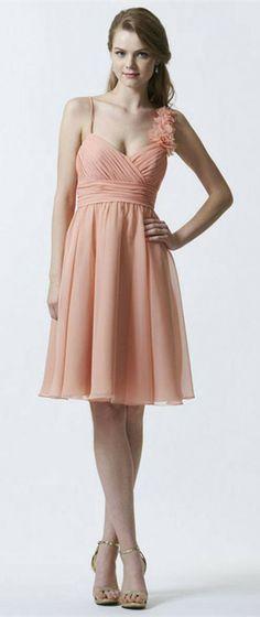 pink bridesmaid dress pink bridesmaid dresses
