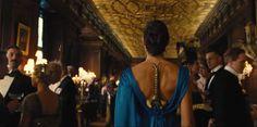 Wonder-Woman-Sword-Dress.png (628×312)