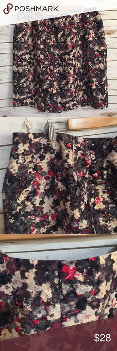 💟New Listing💟 Talbots floral watercolor skirt Size 24. Ruffled shutter pleat dress perfect for the Holidays. Wrap bodice polyester, spandex. Lined. EUC #plussize #Holidaydress                                                                                     💟Fast 1-2 day shipping 💟Reasonable offers accepted 💟Purchase 3 or more items & get a special bundle rate!  💟Smoke-free home Talbots Skirts