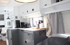 18 besten wohnmobil wohnwagen spr che bilder auf pinterest. Black Bedroom Furniture Sets. Home Design Ideas