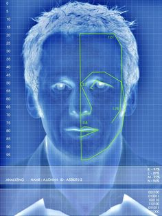 Face-recognition software: Is this the end of anonymity for all of us? | The software is already used for military surveillance, by police to identify suspects - and on Facebook. Now the US government is in the process of building the world's largest cache of face-recognition data, with the goal of identifying every person in the country.