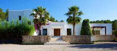 Casa Paloma | Exclusive 4 Bedroom Villa, Ibiza | Simpson Exclusive