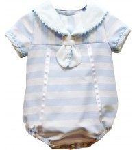 Cheap spanish baby dresses
