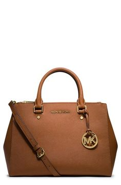If I could find perfection in a tote, it would look like this!