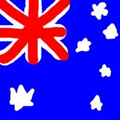 Australia skin for Agar.io