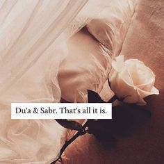 Visit our website for more poetry nd quotes Islamic Inspirational Quotes, Best Islamic Quotes, Quran Quotes Love, Beautiful Islamic Quotes, Faith Quotes, Allah Quotes, Quotes Quotes, Qoutes, Fake Love Quotes