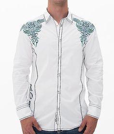 Roar Elaborate Shirt