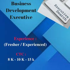 Hurry-Up...!!  Opportunity in The Baiscs Digital Solutions Pvt. ltd. for EXECUTIVES profile  1. Marketing Executive 2. Business Development Executive.  Interested Canddates drop their CVs at hr@thebasics.co.in or call at 9981995515 Job Posting, Opportunity, Profile, Drop, Marketing, Digital, Business, User Profile