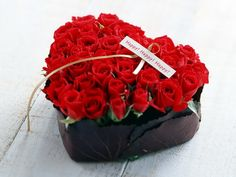 красные розы - Поиск в Google