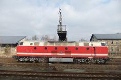 https://flic.kr/p/wk2uhz | Bahnhof Zittau