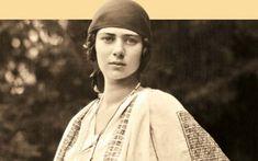 Romanian Royal Family, Alexandria, Old Photos, Royalty, Sari, Drama, People, Photography, Style