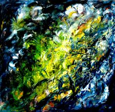 Pierre-Paul MARCHINI (©2014 marchini-artiste-peintre.com) Huile sur toile au couteau , vendue avec certificat d'authenticité ,facture,transport gratuit pour la France assurance et colis soigné .