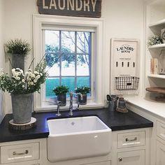 helle k che im maritimen look maritim style pinterest maritim k che und k che esszimmer. Black Bedroom Furniture Sets. Home Design Ideas