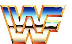 WWE Wrestling Logo - Bing Images