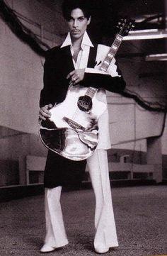 Prince is a balla!! Shirts vs blouses!!!! So. Funny!!