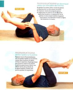Le psoas: un muscle de grande importance! – My Favorite Yoga Fitness, Health Fitness, Psoas Release, Sports Massage, Yoga Positions, Qigong, Better Life, At Home Workouts, Pilates