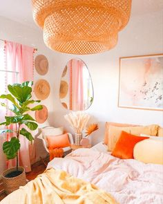 Saturday afternoon snooze spot You are in the right place about adult Disney Home Room Decor Bedroom, Bedroom Makeover, Room Inspiration, Aesthetic Room Decor, Room Makeover, Room Decor, Room Inspo, Apartment Decor, Disney Room Decor