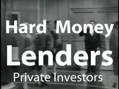 http://www.lendinguniverse.com/BorrowersLandLoan.asp   Private investors, hard money land loans in Cook County, Illinois with population of 5285107 people, Private real estate investors funding of commercial, residential, land and  . Lending Universe has introduced a fast, hassle-free, reliable and thorough new way to deliver the best online quo...