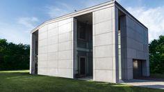 IVANKA Factory & Design Services