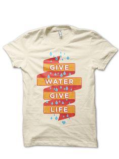 dcde3b392762 t-shirt tee tshirt design quote typography