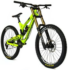 Intense 951 EVO I just want it for the color Off Road Cycling, Cycling Bikes, Cross Country Mountain Bike, Mountain Biking, Intense Bikes, Montain Bike, Mt Bike, Downhill Bike, Bicycle Design