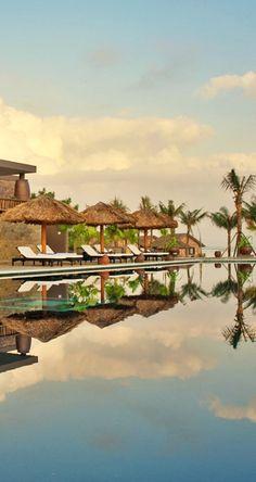 #Jetsetter Daily Moment of Zen: Vedana Lagoon in Hue, #Vietnam
