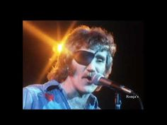 """Ray Sawyer ~ (One More Years Of) """"Daddy's Little Girl"""" - YouTube Daddys Little Girls, Capitol Records, Album, Concert, Youtube, Musica, Concerts, Youtubers, Youtube Movies"""