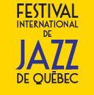 Festival International de Jazz de Québec (Québec City, Canada)  http://www.thejazzspotlight.com/october2014