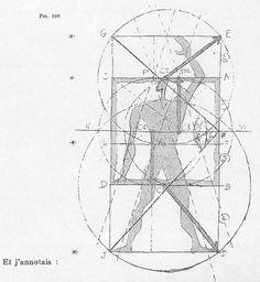 73 best le modulor images le corbusier architecture architects  montres girard perregaud vintage 1945 le corbusier une trilogie en hommage aux travaux de le corbusier pour les 125 ans de le corbusier