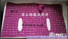 crochet cardigan and jacket for summer, crochet pattern Crochet Vest Pattern, Crochet Mittens, Crochet Cardigan, Crochet Scarves, Crochet Clothes, Crochet Lace, Free Crochet, Crochet Vests, Knitting Stitches