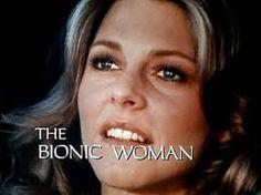 memori, 70s, favorit, rememb, lindsay wagner, bionic woman, movi, childhood, kid