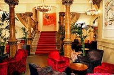 Image result for hotel kämp Hotels And Resorts, Luxury Hotels, Hotel Interiors, Beautiful Hotels, Timeless Elegance, Helsinki, Finland, Around The Worlds, The Incredibles