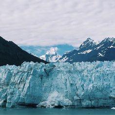 @xxxxxxxxxx  Download the Free Mobile apps at www.chimani.com for: #Denali #GatesOfTheArctic #GlacierBay #Katmai #KenaiFjords #KobukValley #LakeClark #WrangellStElias  #Nature #Outdoors #Chimani #MobileApp #App #NationalPark #NationalParks  #wild #America  #VisitAlaska #ExploreMore #Travel #TravelGuide #Wilderness #Explore #Wanderlust #igers #Instagram #Instanature #Outside #Alaska
