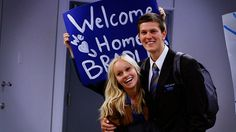 Missionary Coming Home. :) I can't wait for my missionary to come home! Missionary Homecoming, Missionary Girlfriend, Cute Love Stories, Love Story, Dear Elder, Cutest Thing Ever, Sweetest Thing, Cute Gif, Hopeless Romantic